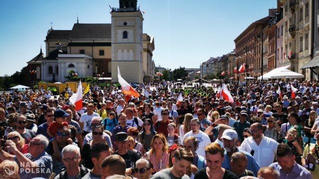 https://naszapolska.pl/wp-content/uploads/2020/08/IMG_20200816_120338-640x360.jpg