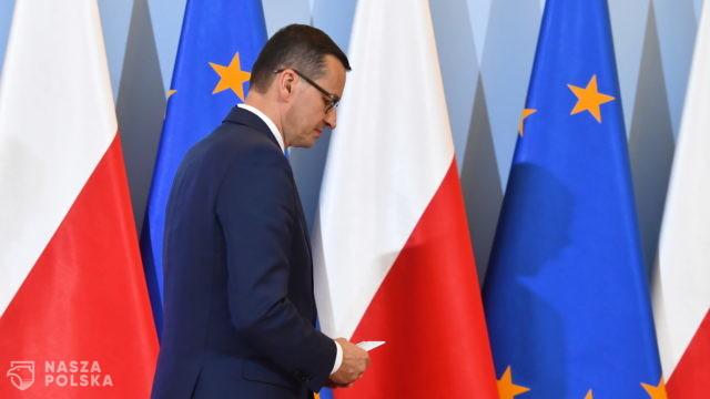 https://naszapolska.pl/wp-content/uploads/2020/08/Mateusz-640x360.jpg