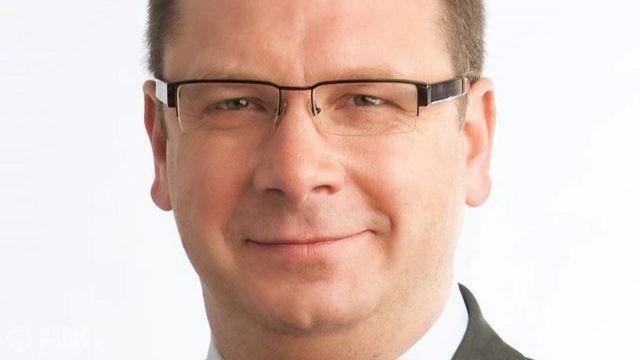 Wójcik: zwrócimy się do ministra edukacji o wyjaśnienia ws. odwołania łódzkiego kuratora oświaty