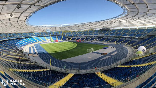 UEFA zezwala na częściowy powrót kibiców na trybuny