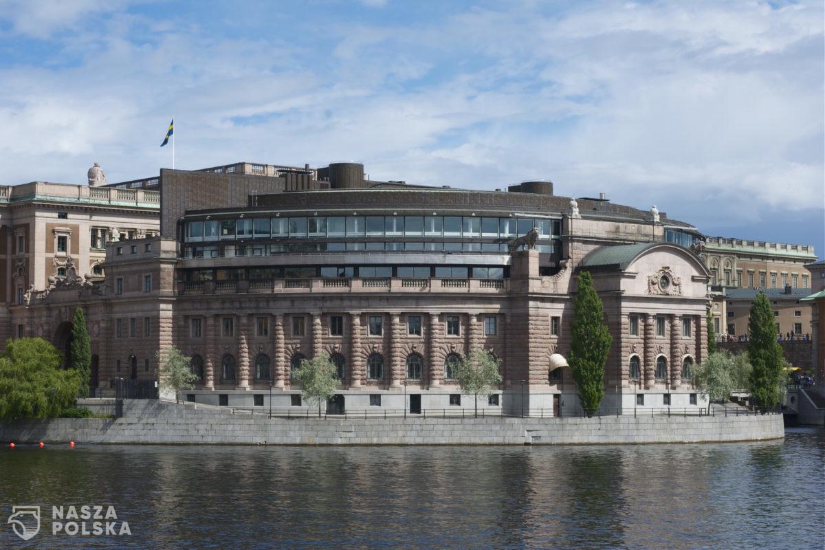 Skandynawscy naukowcy twierdzą, że Szwecja osiągnęła odporność populacyjną – COVID-19
