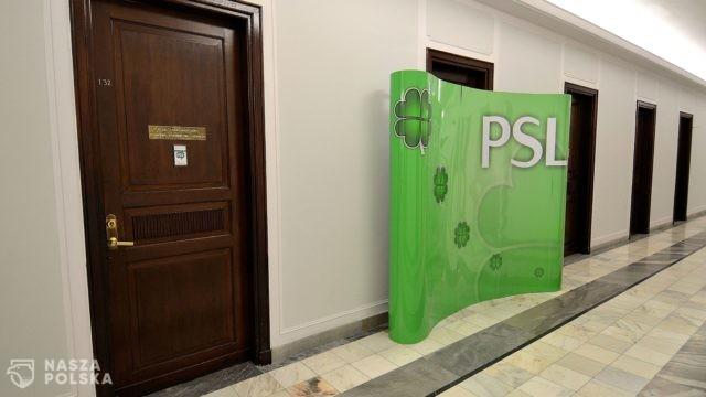 https://naszapolska.pl/wp-content/uploads/2020/08/Siedziba_KP_PSL_Sejm_05-640x360.jpg
