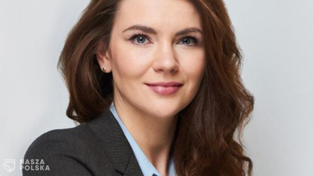 https://naszapolska.pl/wp-content/uploads/2020/08/Wanda_Buk-640x360.jpg