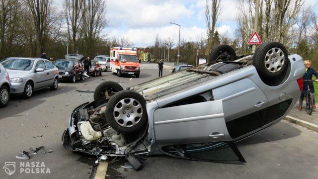 https://naszapolska.pl/wp-content/uploads/2020/08/accident-1409006_1920-640x360.jpg