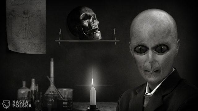 https://naszapolska.pl/wp-content/uploads/2020/08/alien-560710_1920-640x360.jpg