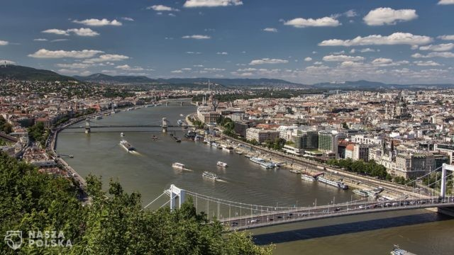 https://naszapolska.pl/wp-content/uploads/2020/08/budapest-3110288_1920-640x360.jpg