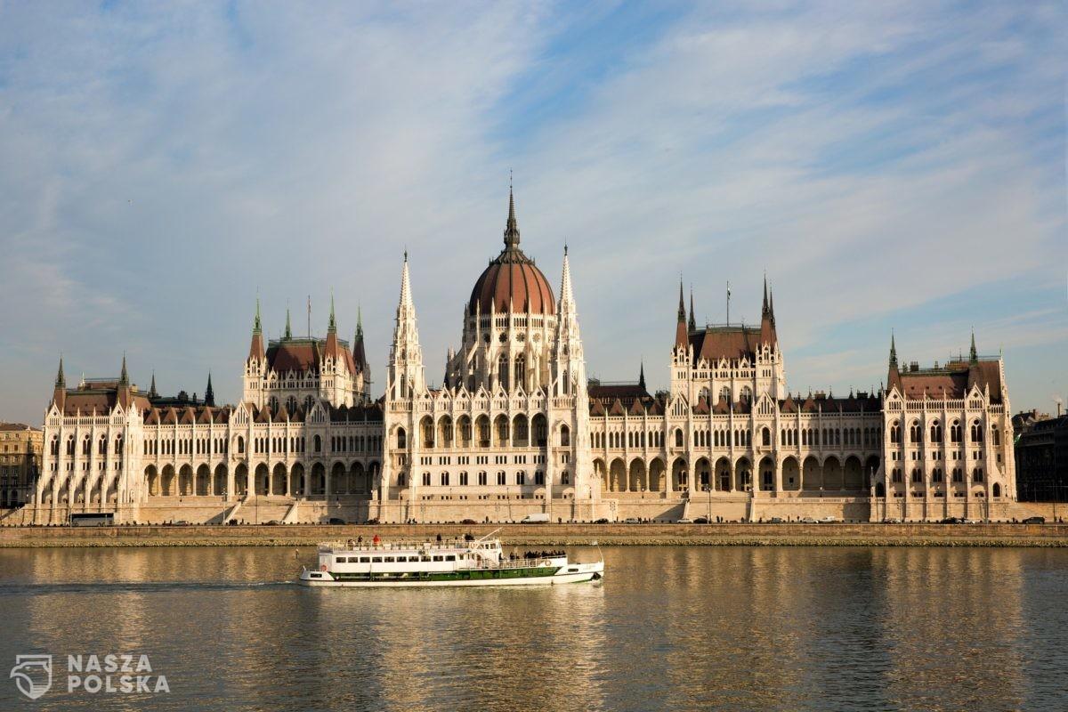 Węgry/ Media: weto jest patriotycznym obowiązkiem
