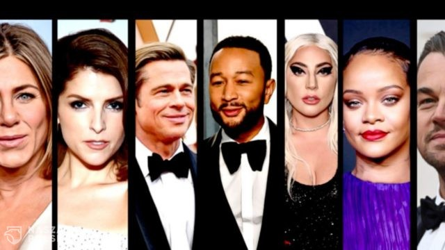 https://naszapolska.pl/wp-content/uploads/2020/08/celebrities-defund-police-black-lives-matter-jennifer-aniston-brad-pitt-rihanna-john-legend-anna-kendrick-lady-gaga-e1596485481162-640x360.jpg