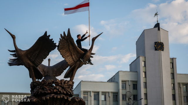 https://naszapolska.pl/wp-content/uploads/2020/08/epa08607896_2-640x360.jpg