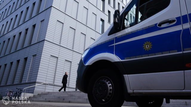 https://naszapolska.pl/wp-content/uploads/2020/08/epa08619441-640x360.jpg