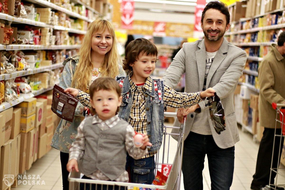Ekspert: ustawa o fundacji rodzinnej wyczekiwana przez polski biznes