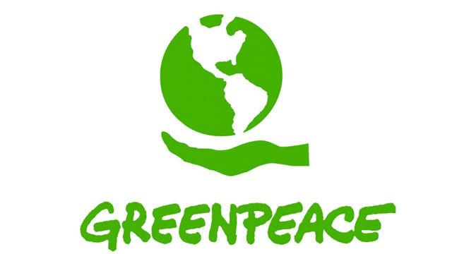 https://naszapolska.pl/wp-content/uploads/2020/08/greenpeace-640x360.jpg