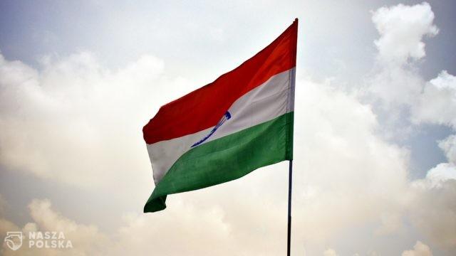 https://naszapolska.pl/wp-content/uploads/2020/08/indian-flag-2766035_1920-640x360.jpg