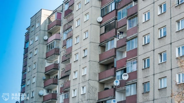 https://naszapolska.pl/wp-content/uploads/2020/08/krakow-4981894_1920-640x360.jpg