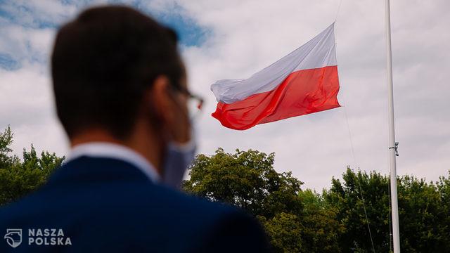 https://naszapolska.pl/wp-content/uploads/2020/08/morawiecki2-640x360.jpg