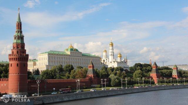 https://naszapolska.pl/wp-content/uploads/2020/08/moscow-1029667_1920-640x360.jpg