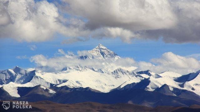https://naszapolska.pl/wp-content/uploads/2020/08/mount-everest-1502349_1920-640x360.jpg