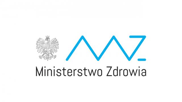 https://naszapolska.pl/wp-content/uploads/2020/08/mz-640x360.png