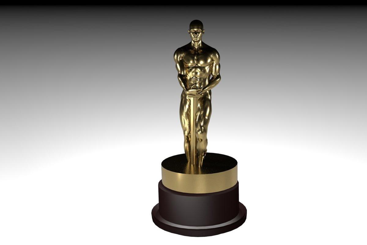 Krytyk filmowy o nominacjach oscarowych: dzięki pandemii zyskały filmy tańsze i kino niezależne