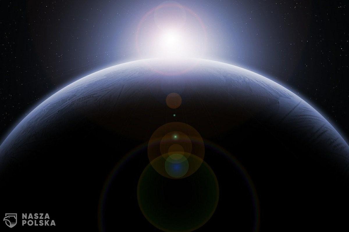 Naukowcy pomylili się obliczając wiek wszechświata o… miliard lat