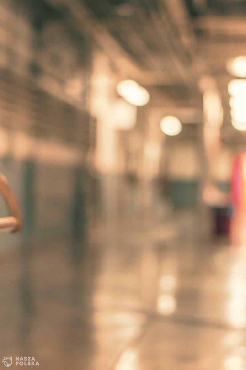 Szpital ma zapłacić 700 tys. zł zadośćuczynienia po śmierci półrocznej dziewczynki na skutek błędu medycznego
