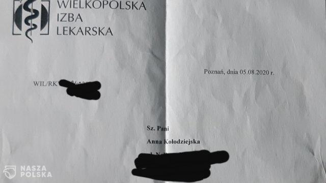 https://naszapolska.pl/wp-content/uploads/2020/09/119938782_965444520599639_6180135760284589411_o-1-640x360.jpg