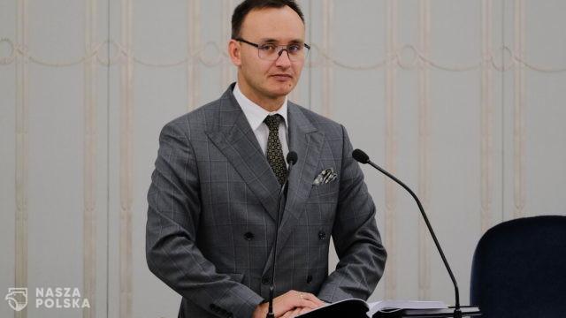 https://naszapolska.pl/wp-content/uploads/2020/09/20911070-640x360.jpg