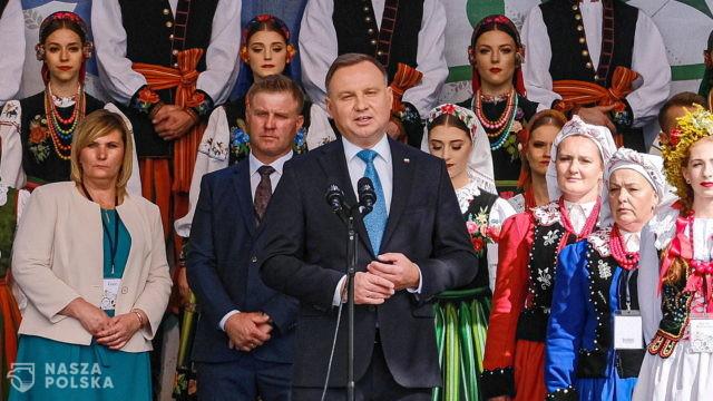 https://naszapolska.pl/wp-content/uploads/2020/09/20920170-640x360.jpg