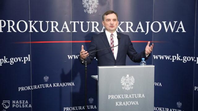 https://naszapolska.pl/wp-content/uploads/2020/09/20921015-640x360.jpg