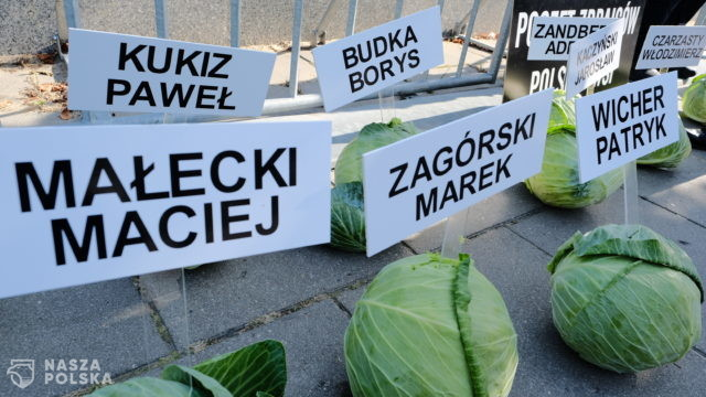 https://naszapolska.pl/wp-content/uploads/2020/09/20923069-640x360.jpg