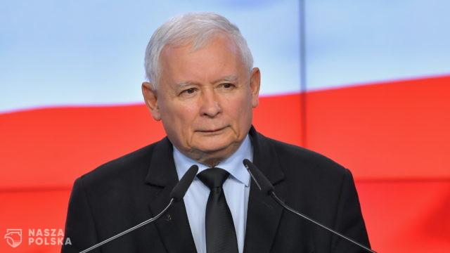 https://naszapolska.pl/wp-content/uploads/2020/09/20926045-640x360.jpg