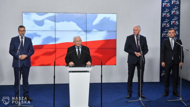 https://naszapolska.pl/wp-content/uploads/2020/09/20926046-640x360.jpg