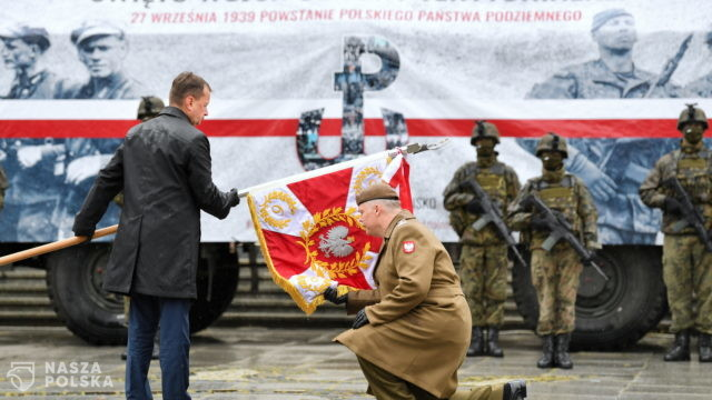 https://naszapolska.pl/wp-content/uploads/2020/09/20927065-640x360.jpg