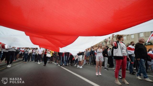 https://naszapolska.pl/wp-content/uploads/2020/09/Bialoruś-640x360.jpg