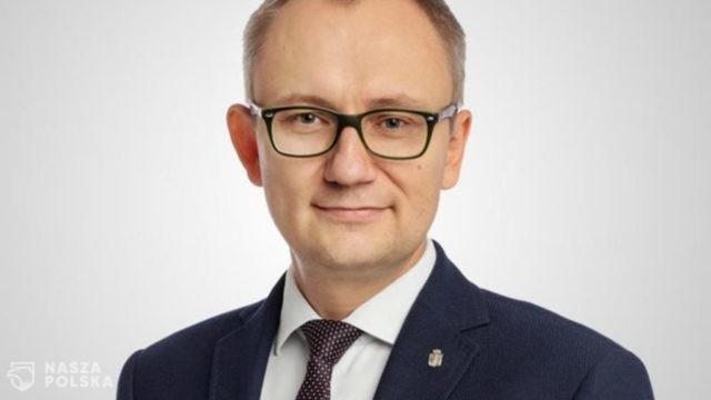 https://naszapolska.pl/wp-content/uploads/2020/09/Blazej_Pobozy-640x360.jpg