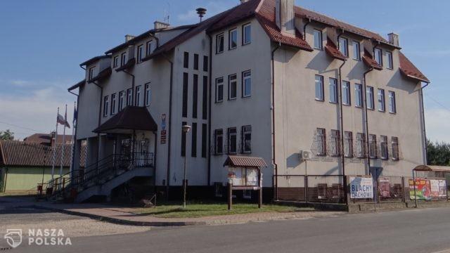 https://naszapolska.pl/wp-content/uploads/2020/09/Borzecin_gmina-640x360.jpg