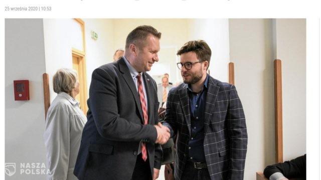 https://naszapolska.pl/wp-content/uploads/2020/09/EixWYo5XcAAJX5r-640x360.jpeg