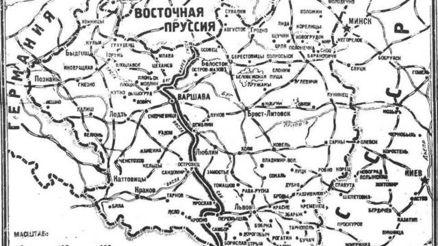https://naszapolska.pl/wp-content/uploads/2020/09/Mapa_Paktu_R_M_Izwiestia-18.09.1939-640x360.jpg