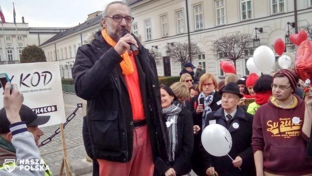 https://naszapolska.pl/wp-content/uploads/2020/09/Mateusz_Kijowski_1-640x360.jpg