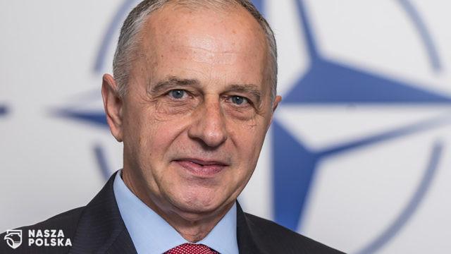 https://naszapolska.pl/wp-content/uploads/2020/09/NATO-640x360.jpg