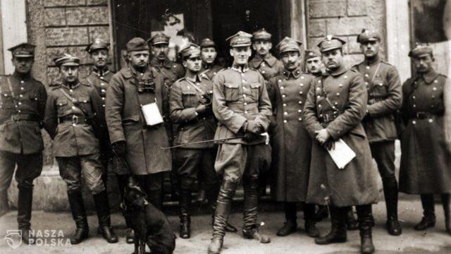 100 lat temu doszło do bitwy nad Niemnem – boju przesądzającego o losach wojny z bolszewikami