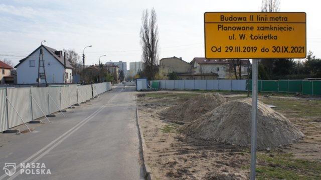 https://naszapolska.pl/wp-content/uploads/2020/09/POL_Warszawa_Metro_Zacisze_10-640x360.jpg