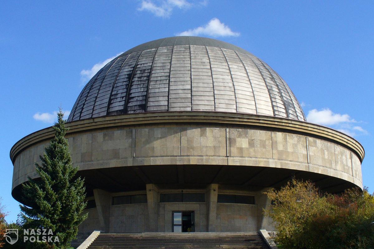 Polska reprezentacja uczestniczy w międzynarodowych e-zawodach z astronomii i astrofizyki