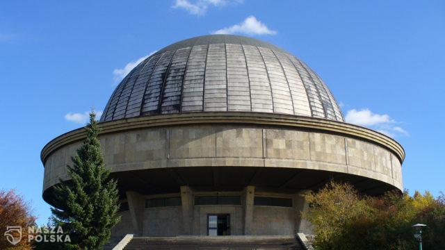https://naszapolska.pl/wp-content/uploads/2020/09/Planetarium_WPKiW-640x360.jpg