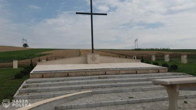 https://naszapolska.pl/wp-content/uploads/2020/09/Polish_War_Cemetery_in_Dytiatyn_Ukraine-640x360.jpg