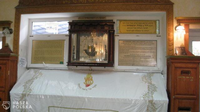 https://naszapolska.pl/wp-content/uploads/2020/09/Rabbi_Nahman_Tomb_Uman_Ukraine-640x360.jpg
