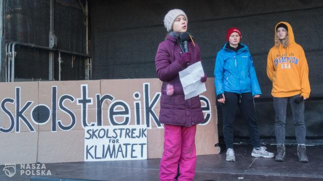 https://naszapolska.pl/wp-content/uploads/2020/09/Skolstrejk_for_Klimatet_2020-640x360.jpg