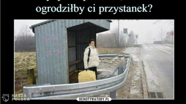 https://naszapolska.pl/wp-content/uploads/2020/09/Zrzut-ekranu-2020-09-21-o-17.05.43-640x360.png
