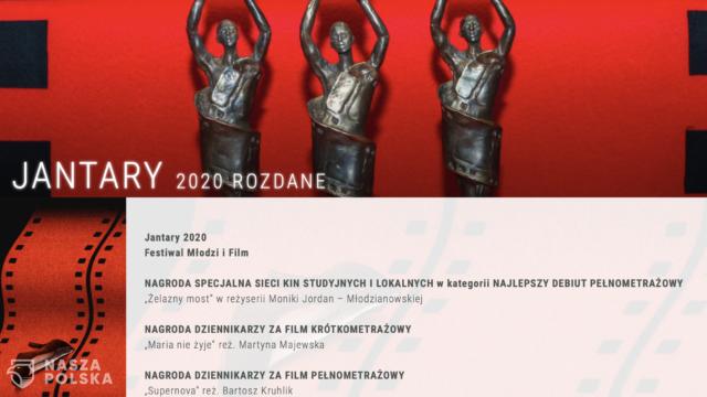 https://naszapolska.pl/wp-content/uploads/2020/09/Zrzut-ekranu-2020-09-6-o-07.39.36-640x360.png