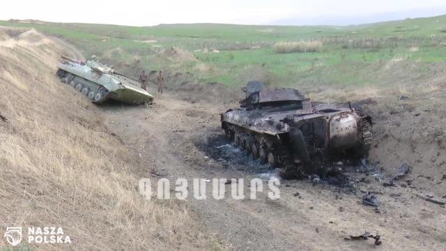 https://naszapolska.pl/wp-content/uploads/2020/09/armenia-640x360.jpg